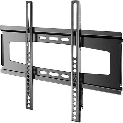"15"" - 42"" Inch TV Wall Bracket"