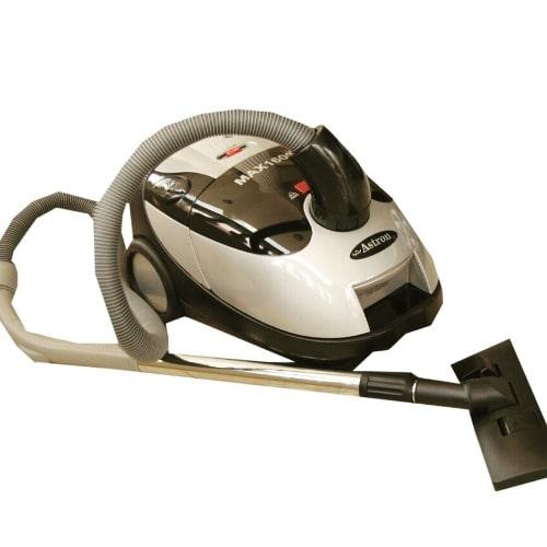 /V/a/Vacuum-Cleaner-7678199_1.jpg