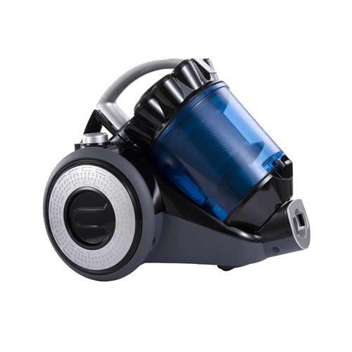 /V/a/Vacuum-Cleaner-VC-9000-7800135.jpg