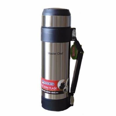 /V/a/Vacuum-Flask---2-Litre-6824594.jpg