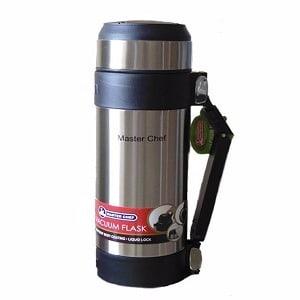 /V/a/Vacuum-Flask---2-Litres-7292212.jpg