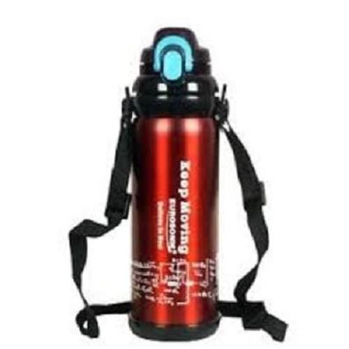 /V/a/Vacuum-Flask---Red-7896282.jpg