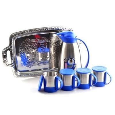 /V/a/Vacuum-Flask-With-Cups-Tray-Set---6-Pieces-7950287.jpg