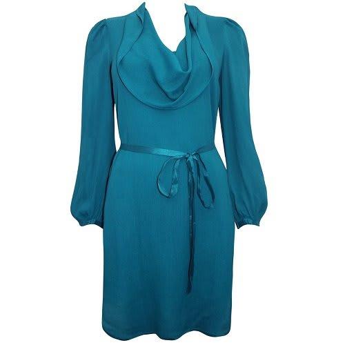 /V/a/Valli-Cowl-Neck-Ribbon-Tie-Dress--in-Blue-4067207.jpg