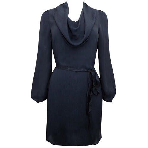 /V/a/Valli-Cowl-Neck-Ribbon-Tie-Dress-Black-4067117.jpg