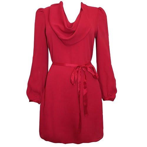 /V/a/Valli-Cowl-Neck-Ribbon-Tie-Dress-in-Red-6672779.jpg