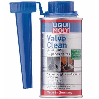 /V/a/Valve-Clean-8066368_1.jpg