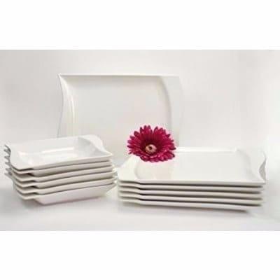 /V/a/Van-Well-Porcelain-Set---6-Pieces-7759563.jpg