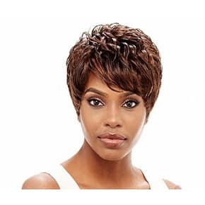 /V/a/Vanessa-Human-Hair-Wig-Rima--Color-1b-7084780.jpg