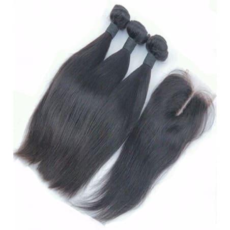 /V/a/Vanezuela-Human-Hair-300grams-Closure-7588344_3.jpg