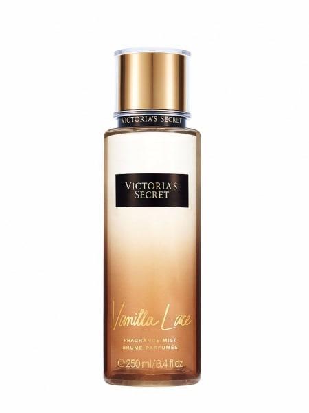 /V/a/Vanilla-Lace-Fragrance-Mist---250ml-6078045.jpg