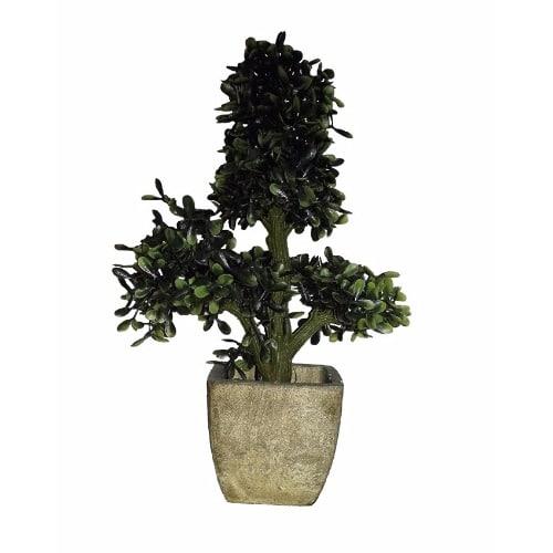 /V/a/Vanka-Artificial-Plant-in-Wood-Base---29cm-8075804.jpg