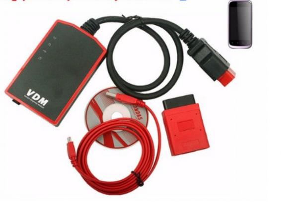 /V/d/Vdm-Ucandas-V3-9-Wifi-Full