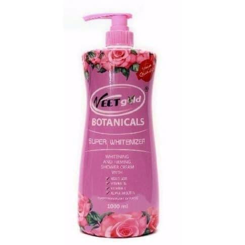 /V/e/Veet-Botanicals-Whitening-Firming-Shower-Cream---1000ml-7928807.jpg
