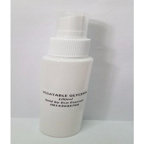 /V/e/Vegetable-Glycerin---100ml-5706704_21.jpg