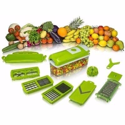 /V/e/Vegetable-Slicer-6095913.jpg