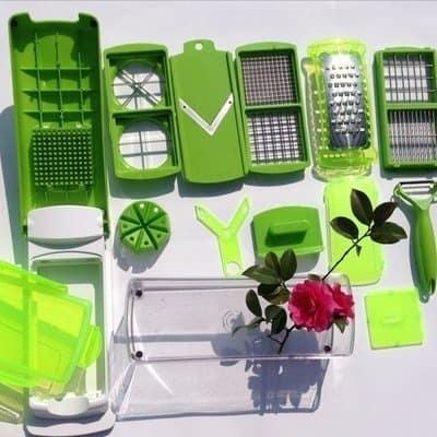 /V/e/Vegetable-Slicer-7033407_3.jpg
