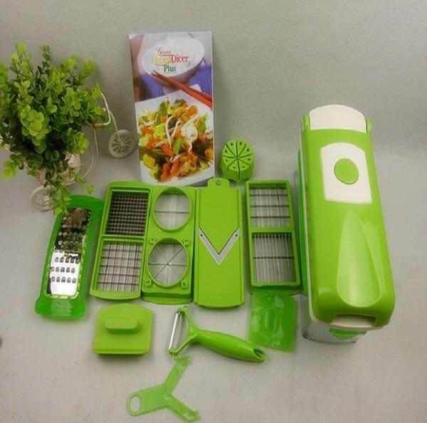 /V/e/Vegetable-Slicer-7526402.jpg