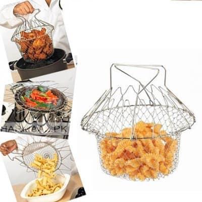 /V/e/Vegetable-Steamer-and-Deep-Fryer-Tool-7504789.jpg