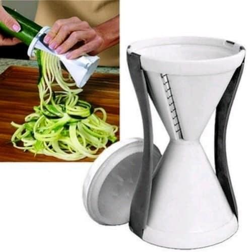 /V/e/Veggetti-Spiral-Vegetable-Cutter-5007601_13.jpg