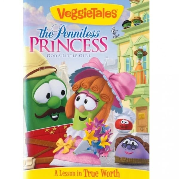 /V/e/Veggietales-The-Penniless-Princess---DVD-8007531.jpg