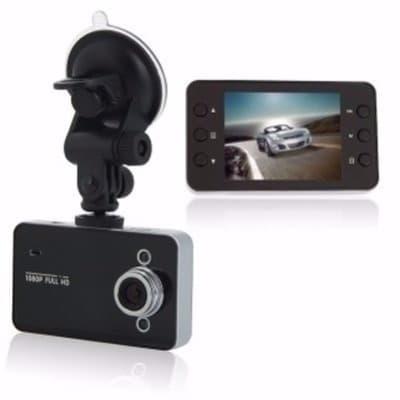 /V/e/Vehicle-Blackbox---DVR-1080-HD-6588682_2.jpg