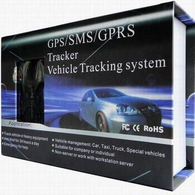 /V/e/Vehicle-Tracking-System---GPS--SMS--GPRS-7582579_1.jpg