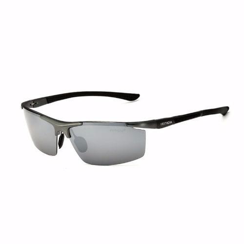 /V/e/Veithdia-Men-s-Polarized-Sunglasses---Grey-5943389.jpg