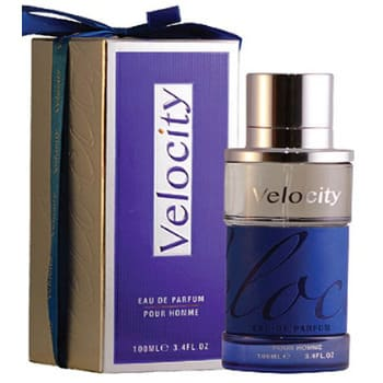 /V/e/Velocity-Men-s-Perfumes---100-ml-5506594_1.jpg
