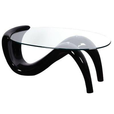 /V/e/Velon-Center-Table-6074522_2.jpg