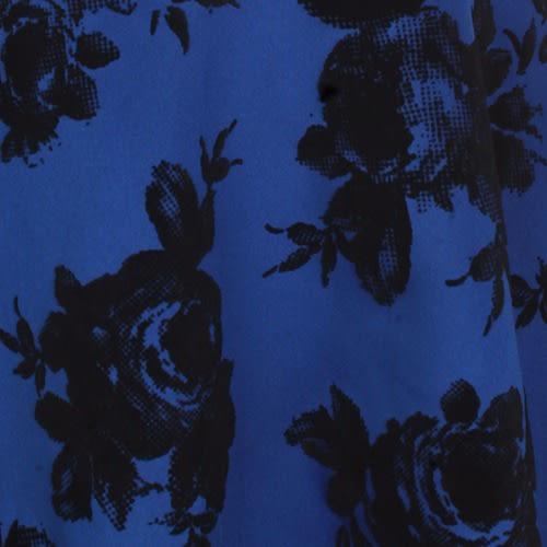 /V/e/Velour-Floral-Print-Dress---Blue-6089019_1.jpg