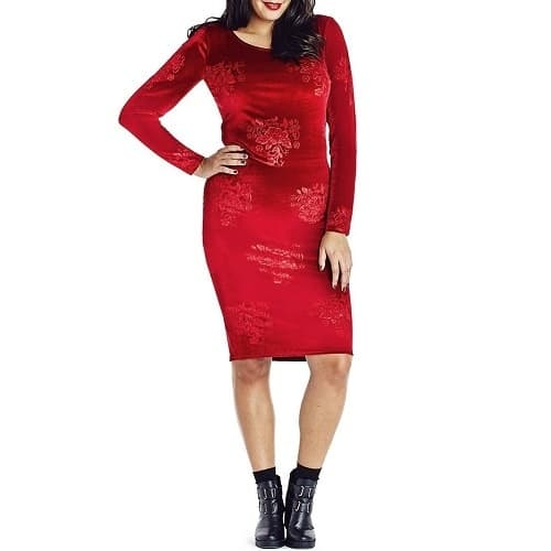 /V/e/Velour-Plus-Size-Floral-Burnout-Bodycon-Dress---Dress-3915012_3.jpg