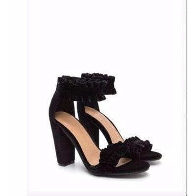 /V/e/Velvet-Ankle-Block-Heel-Sandals---Black-7714583.jpg