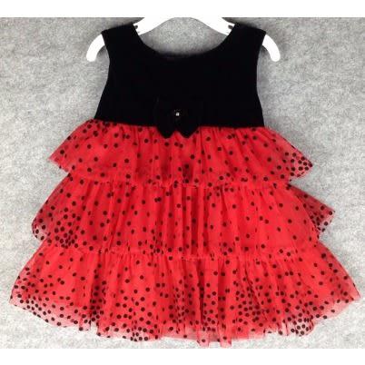 /V/e/Velvet-Bodice-to-Multi-Tiered-Polka-Dot-Dress-6529044.jpg