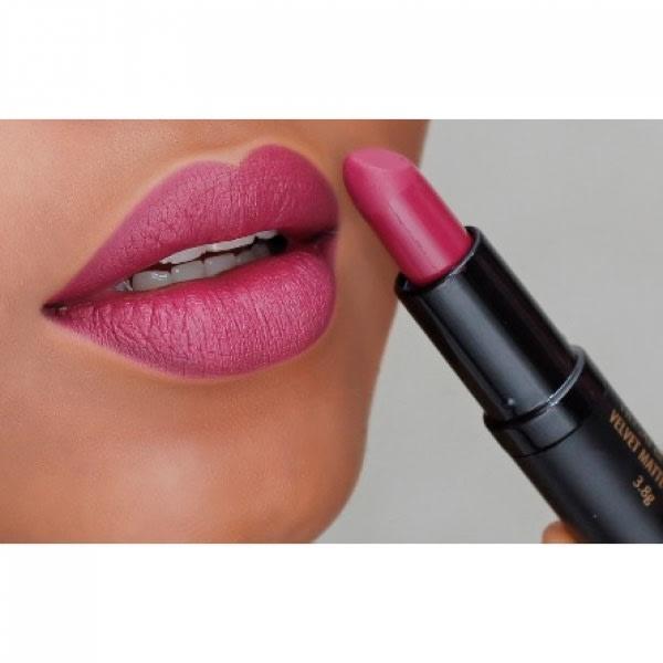 /V/e/Velvet-Matte-All-Day-Wear-Lipstick---Jade-7288924_2.jpg