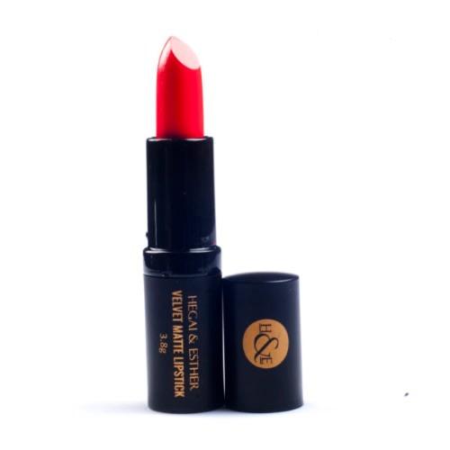 /V/e/Velvet-Matte-All-Day-Wear-Lipstick-Sunset-6047786.jpg