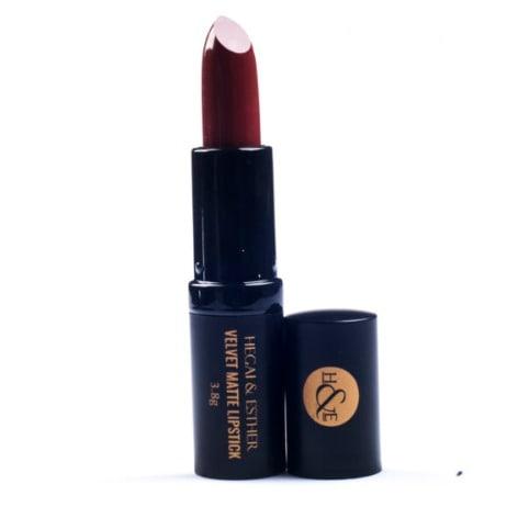 /V/e/Velvet-Matte-Lipstick-Melanin-7288976.jpg