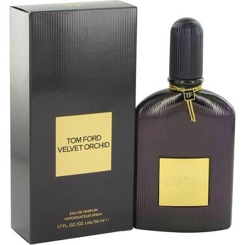 /V/e/Velvet-Orchid-EDP-50ml-For-Women-6242034_1.jpg