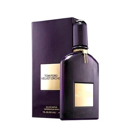 Tom Ford Velvet Orchid Eau De Parfum For Women  a85dc645ba