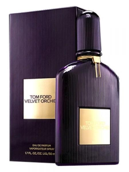 /V/e/Velvet-Orchid-Eau-De-Parfum-Unisex-100ml-6596037.jpg