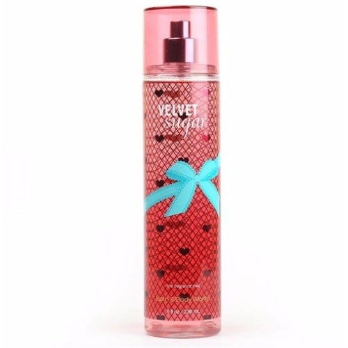 /V/e/Velvet-Sugar-Fine-Fragrance-Mist--8-Oz-7893068.jpg