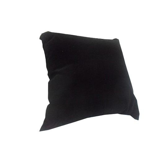 /V/e/Velvet-Throw-Pillow---Black-6201480_1.jpg