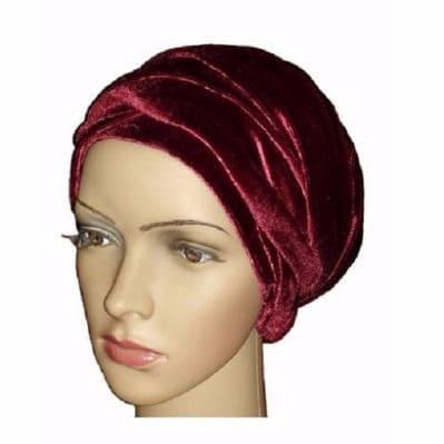 /V/e/Velvet-Turban---Wine--D-Optimist-D0010-6332447.jpg