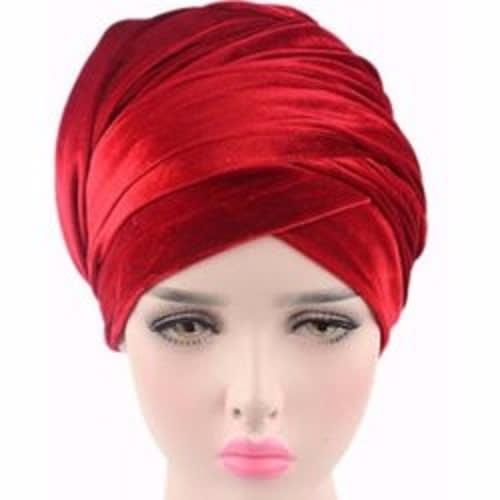 /V/e/Velvet-Turban-Scarf---Red-6706369_2.jpg