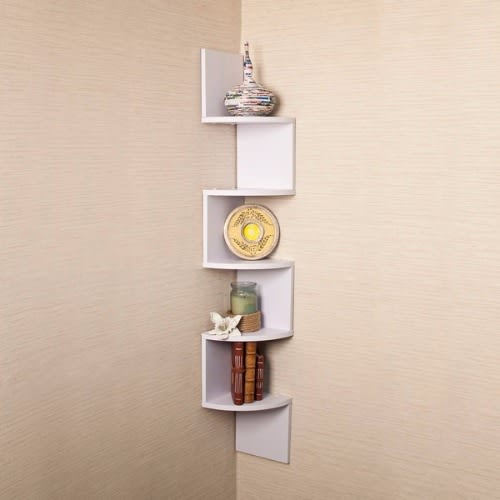 /V/e/Veneer-Corner-Wall-Mount-Shelf-7879815.jpg