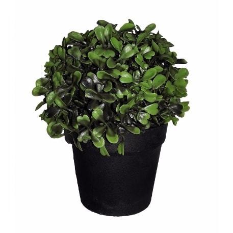 /V/e/Veni-Artificial-Plant-in-Plastic-Pot---15cm-5978550_1.jpg