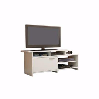 /V/e/Venon-TV-Stand-5936984_7.jpg