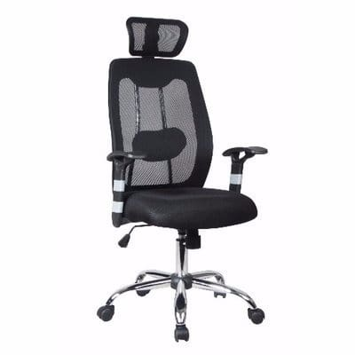 /V/e/Venti-Executive-Office-Chair-7803957.jpg