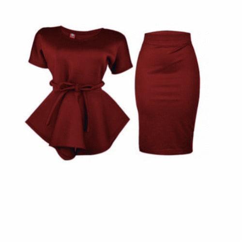 /V/e/Venturanna-Stylish-Peplum-Top-and-Bodycon-Skirt---Wine-6294045_7.jpg
