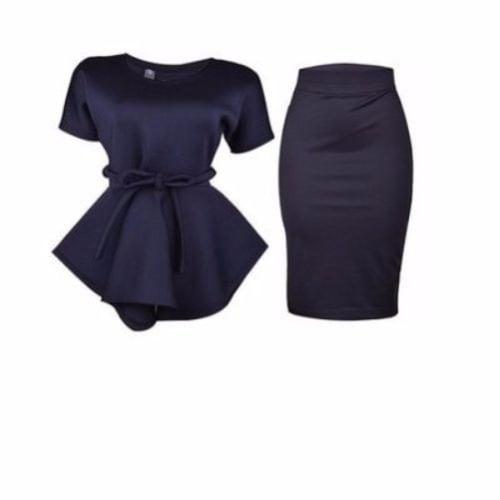 /V/e/Venturanna-Stylish-Peplum-Top-and-Bodycon-Skirt-with-Belt---Dark-Blue-6294058_8.jpg